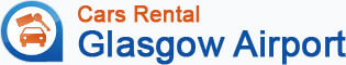Glasgow Airport Car Rental
